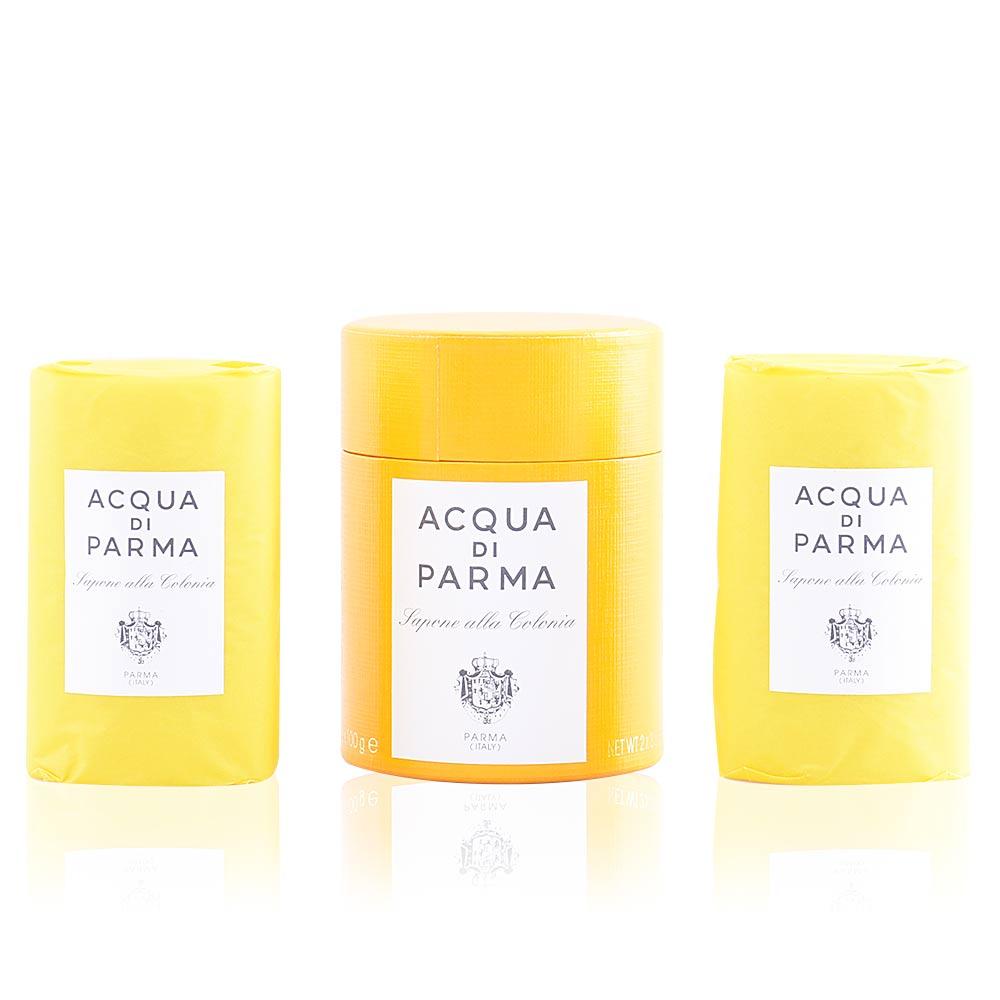 ACQUA DI PARMA soap