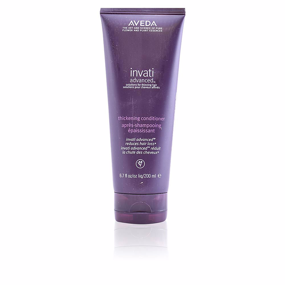 INVATI thickening conditioner