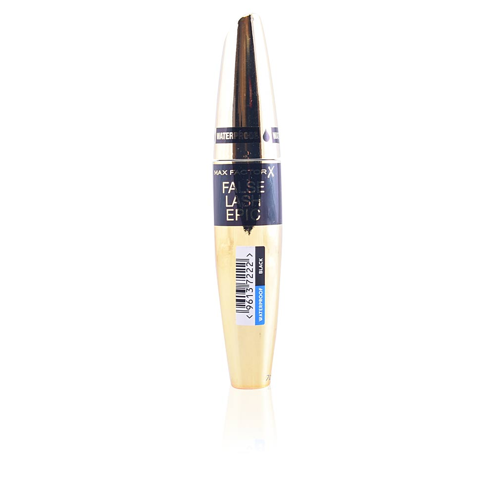 FALSE LASH EFFECT waterproof epic mascara