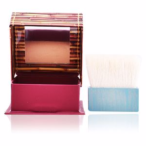 Bronzing powder HOOLA bronzing powder Benefit