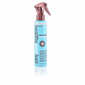 HEALTHY SEXYHAIR beach look conditioning 150 ml