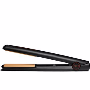 Hair straightener GHD ORIGINAL professional styler