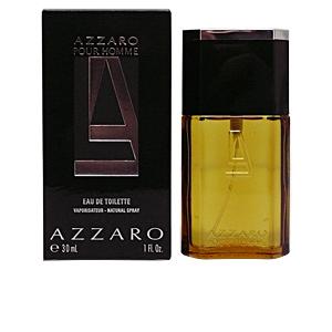 AZZARO POUR HOMME eau de toilette vaporisateur 30 ml