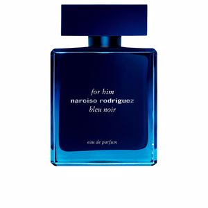 Narciso Rodriguez BLEU NOIR FOR HIM perfum