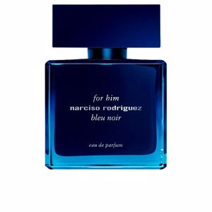 FOR HIM BLEU NOIR eau de parfum spray 50 ml