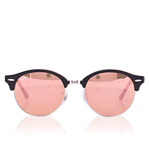Gafas de Sol para adultos RB4246 1197/Z2 Ray-Ban