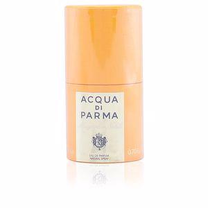 MAGNOLIA NOBILE eau de parfum spray 20 ml
