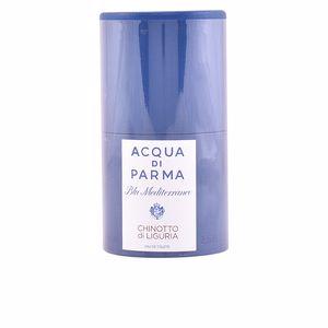 Acqua Di Parma BLU MEDITERRANEO CHINOTTO DI LIGURIA  parfum