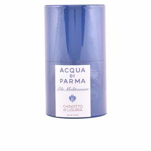 Acqua Di Parma BLU MEDITERRANEO CHINOTTO DI LIGURIA  perfume