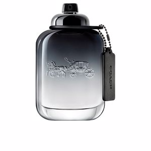 Coach COACH FOR MEN  parfum