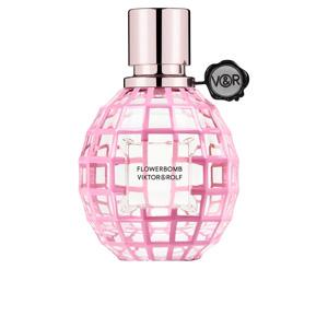 Viktor & Rolf FLOWERBOMB LA VIE EN ROSE  perfume