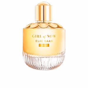 Elie Saab GIRL OF NOW SHINE perfume