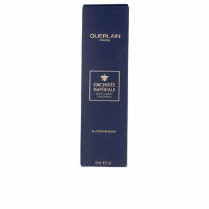 Face toner ORCHIDÉE IMPÉRIALE la lotion essence Guerlain