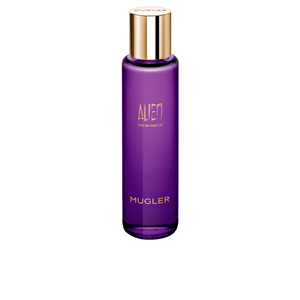 Mugler ALIEN eco-refill bottle perfume