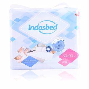 Compress INDASBED protector absorbente Indasec