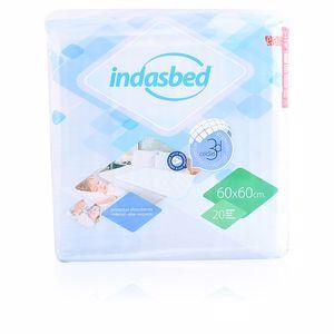 Compresas INDASBED protector absorbente Indasec