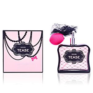 Victoria's Secret NOIR TEASE  perfume