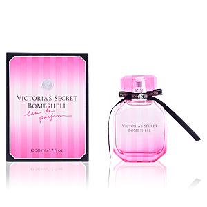 Victoria's Secret BOMBSHELL  perfume