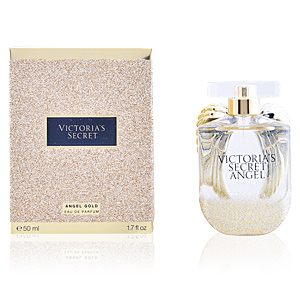 ANGEL GOLD eau de parfum spray 50 ml