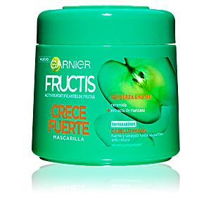 FRUCTIS CRECE FUERTE mascarilla 300 ml