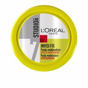 Producto de peinado STUDIO LINE mineral FX L'Oréal París