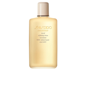CONCENTRATE facial softening lotion 150 ml