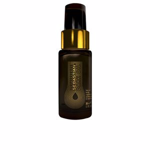 DARK OIL hair oil 30 ml