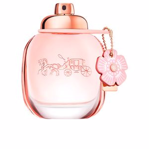 Coach, COACH FLORAL eau de parfum vaporizador 50 ml