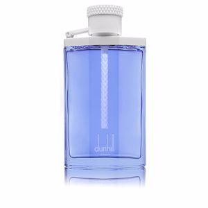 Dunhill DESIRE BLUE OCEAN  perfume