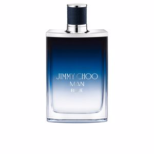 Jimmy Choo MAN BLUE  perfume