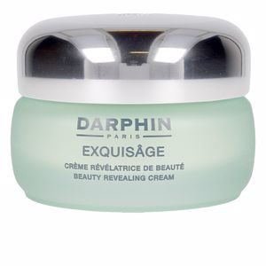Cremas Antiarrugas y Antiedad EXQUISÂGE beauty revealing cream Darphin
