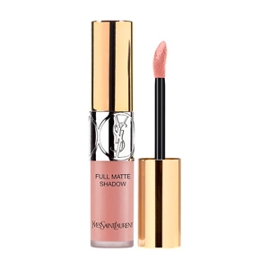Eye shadow FULL MATTE SHADOW Yves Saint Laurent