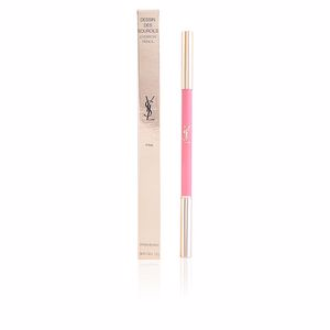 DESSIN DES SOURCILS eyebrow pencil #pink