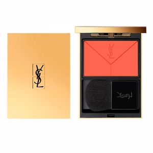 Colorete COUTURE BLUSH Yves Saint Laurent