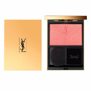 Blusher COUTURE BLUSH Yves Saint Laurent
