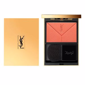 Fard à joues COUTURE BLUSH Yves Saint Laurent