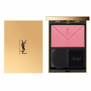 Fard COUTURE BLUSH Yves Saint Laurent