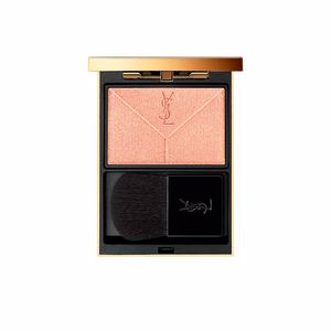 Iluminador maquiagem COUTURE HIGHLIGHTER Yves Saint Laurent
