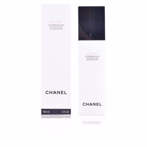 Cleansing milk LE LAIT lait démaquillant Chanel