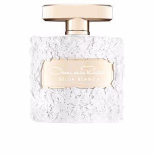 Oscar De La Renta BELLA BLANCA  perfume