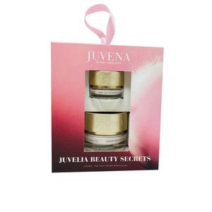 Cosmetic Set JUVELIA SET Juvena