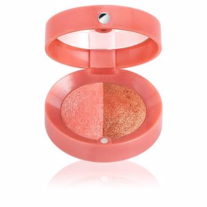 Blusher LE DUO BLUSH color sculpting