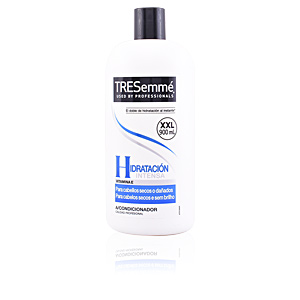 Entwirrender Conditioner HIDRATACIÓN INTENSA acondicionador Tresemme