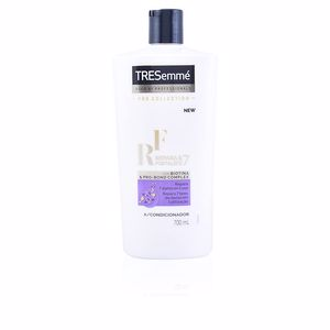 Hair repair conditioner REPARA & FORTALECE 7 acondicionador Tresemme