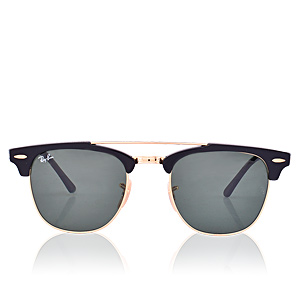 Lunettes de Soleil RAYBAN RB3816 901 Ray-Ban