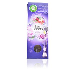 Deodorante per ambienti VARITAS PERFUMADAS mystical garden Air-Wick