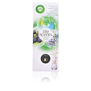 Air freshener VARITAS PERFUMADAS fresh forest waters Air-Wick