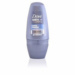 Desodorante MEN COOL FRESH deodorant roll-on Dove