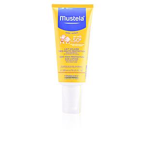 BÉBÉ sun lotion SPF50+ 200 ml
