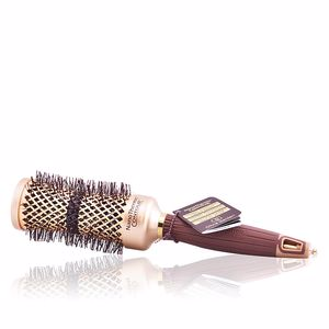 CERAMIC + ION NANO THERMIC thermal brush 44